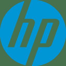惠普笔记本无线网卡驱动v6.1 最新版
