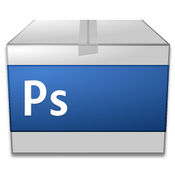 photoshop cs3Appv10.0.1 免费中文版