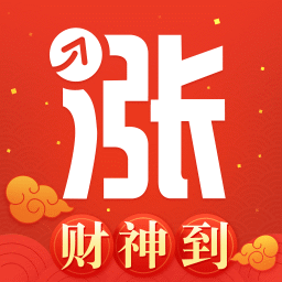 �A泰�C券�q�坟�富通 v6.3.1 安卓版