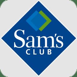 山姆���T店appv4.3.1 安卓版