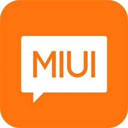 miui论坛手机版 v3.0.4 安卓官方版