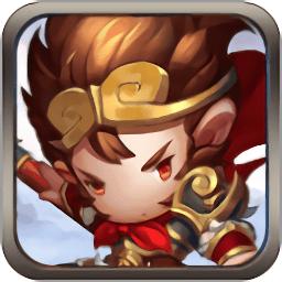 新少年悟空�魇钟� v1.4.2 安卓最新版