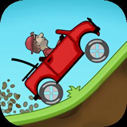 登山赛车游戏v1.46.1 安卓最新版
