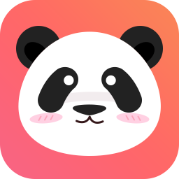爱国风app v1.0.3 安卓版