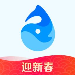 水滴筹平台 v1.11.10 安卓版