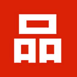 品书网手机客户端 v2.0.14 安卓最新版