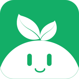 种草生活appv2.1.1 安卓版