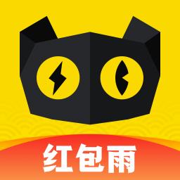 �喵直播官方版 v1.3.0.17 安卓最新版