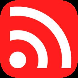 水星路由器手机版 v1.0.4 安卓版