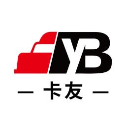 好运宝卡友版appv2.3.2 龙8国际注册