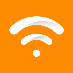 斐讯路由器app v7.2.0 安卓版