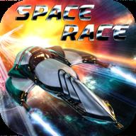 太空竞速手机游戏v2.1 安卓