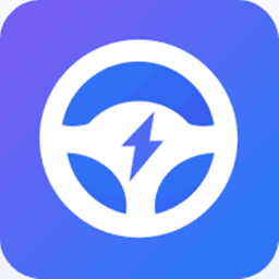管车宝app v1.5.1 安卓版