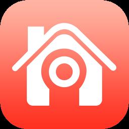 掌上看家�^看端 v4.3.3 安卓版