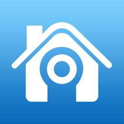 掌上看家采集端�O果版v5.0.7 iphone版
