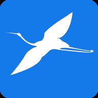 飞鹤航空app