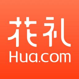 花礼网appv5.1 安卓版