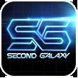 第二银河手游v1.0.1 龙8国际注册