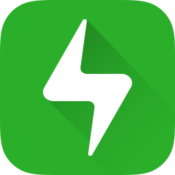 闪传appv4.4.2 安卓版