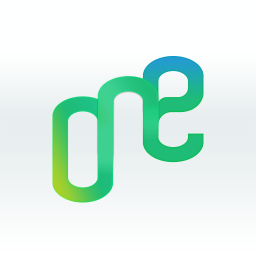 1号社区app v4.9.27 安卓最新版