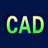 autocad2010软件 32/64位 中文版