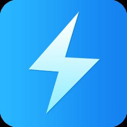 企业预警通appv3.3.0 安卓版
