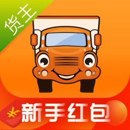 �\�M�M�主appv5.14.0.3 安卓版