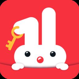 达达兔影院app v1.0.01 安卓版
