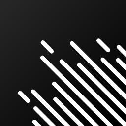 vuevlog手机版 v3.0.8 安卓版