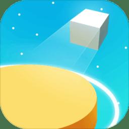 节奏旋涡手游 v1.0.0 安卓版