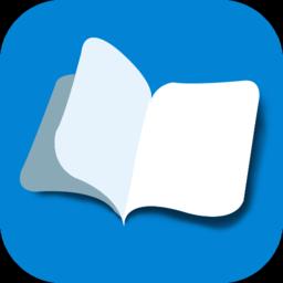 下书网手机版 v0.5.5 安卓版