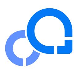 录音转文字助手app v1.0.4 安卓版