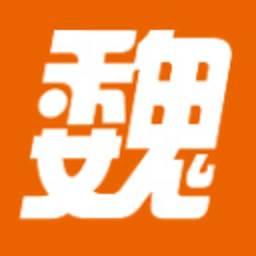 魏州网app