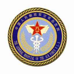 空军总医院挂号app v2.9.3 安卓版