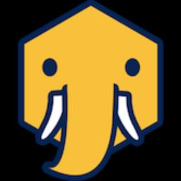 猛犸象收款app v3.6.4 安卓版