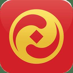 东营银行网上银行 v4.1.6 安卓版