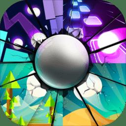 疾走弹球游戏 v1.0.0 安卓版