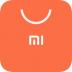 小米��用商店app v1.4.5 安卓最新版
