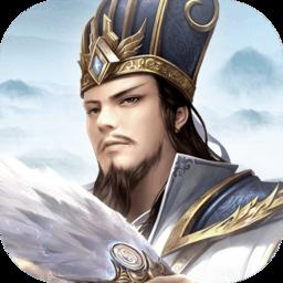 最��王者九游版 v1.8.1 安卓版