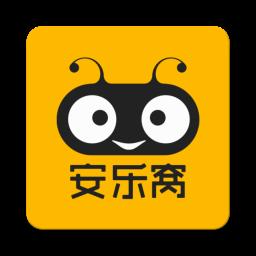 安乐窝appv1.9.6 安卓版