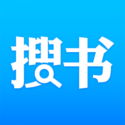 搜书吧手机版 v1.6.8 安卓官方版