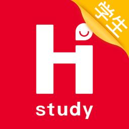 快乐学习app v3.4.1 安卓版