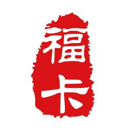 福卡app v3.8.7 安卓版