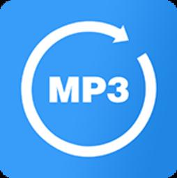TextToMp3文字转语音app v1.0.1012 安卓版