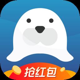 海报新闻app v5.0.2 安卓最新版