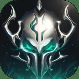 圣域传奇游戏 v1.0.0 安卓版