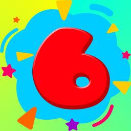 红姐图库appv2.0 安卓版