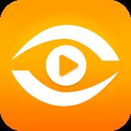 聚看影视app v4.5.8 安卓版