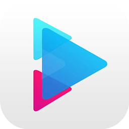 tvb云播app v1.2.1 安卓官方版