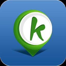可可英语手机版v4.1.3 安卓免费版